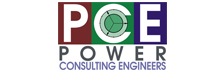 Power Consulting Engineers: Experts in Electric Substation Design